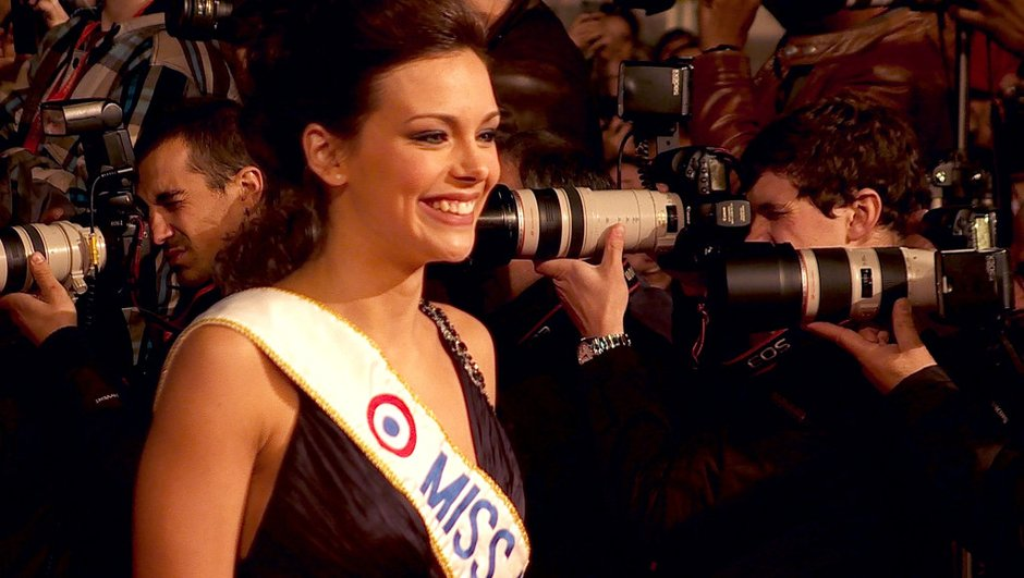 miss-france-monte-marches-a-cannes-nma-7694254