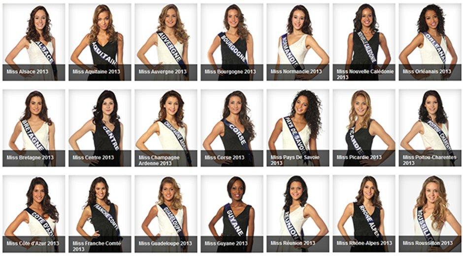 miss-france-2014-palmares-regions-premiere-pays-orleanais-8910055