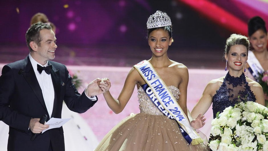 miss-france-2015-route-vers-sacre-8949433