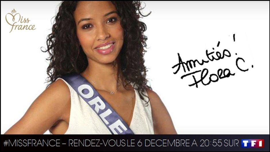 Miss France 2015 - Grâce au dispositif social DediMiss, recevez une photo dédicacée de votre Miss favorite !