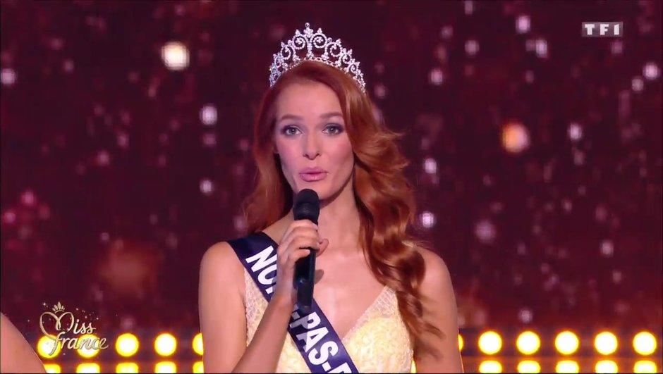 iris-mittenaere-felicite-grande-gagnante-eva-coucke-miss-nord-de-calais-6109991