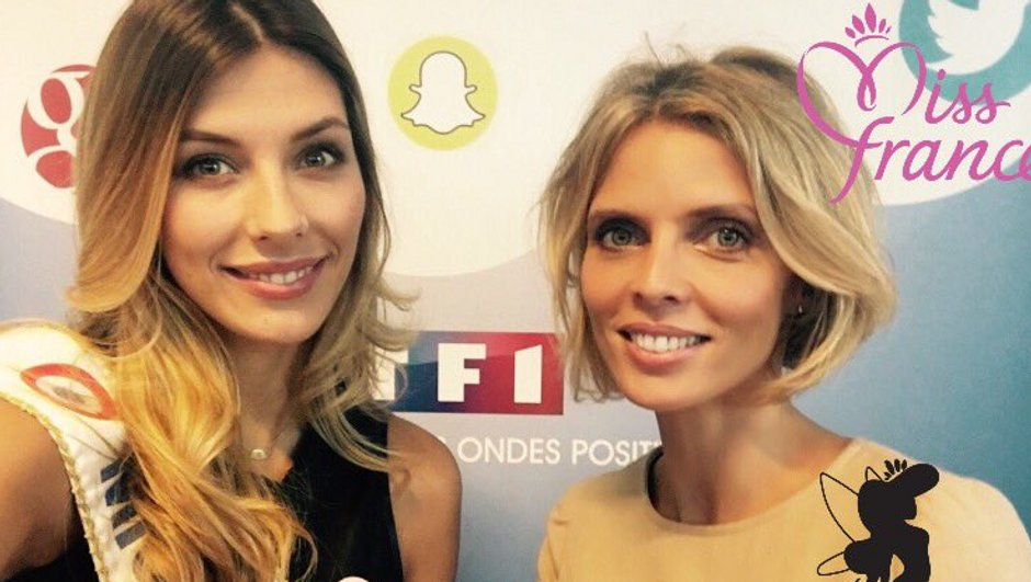 camille-cerf-sylvie-tellier-repondent-a-toutes-vos-questions-3288904