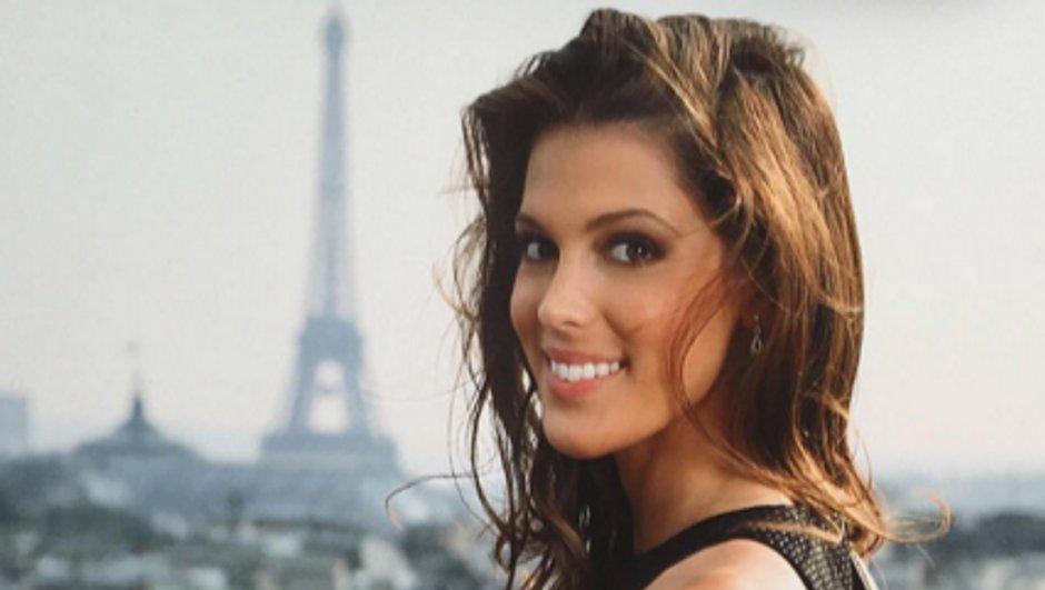 Miss France en direct de la Croisette