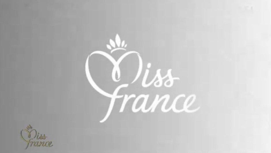 Les trois visages de l'élection Miss France 2013