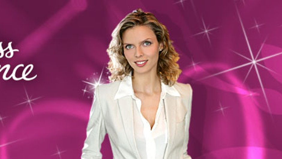L'élection de Miss France 2011 en direct de Caen !