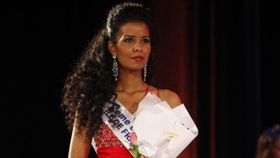 Une troisième Miss Ile-de-France entre dans la course !