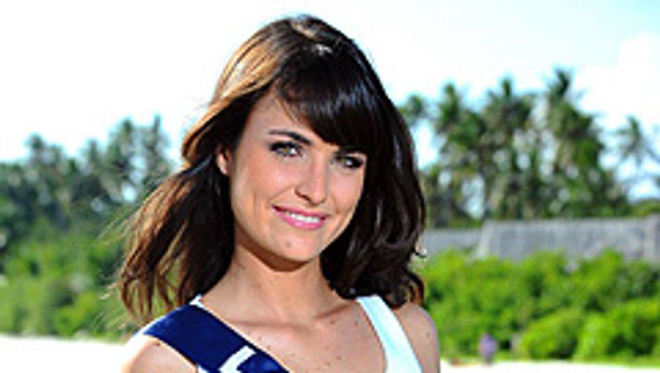 Exclu Miss France 2011 : découvrez les confidences de Jenna Sylvestre, Miss Languedoc