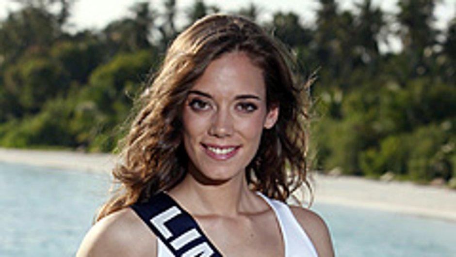 Exclu Miss France 2011 : découvrez les confidences de Nelly Valentin, Miss Limousin