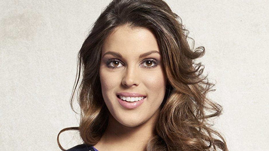 Test de culture générale :  Miss Nord Pas de Calais obtient la meilleure note