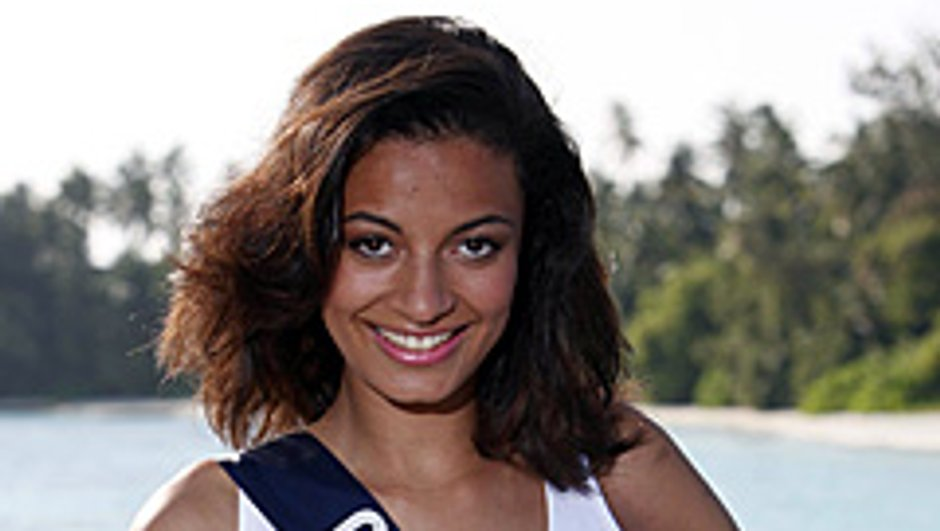 exclu-miss-france-2011-decouvrez-confidences-de-chanel-haye-miss-orleanais-5469905
