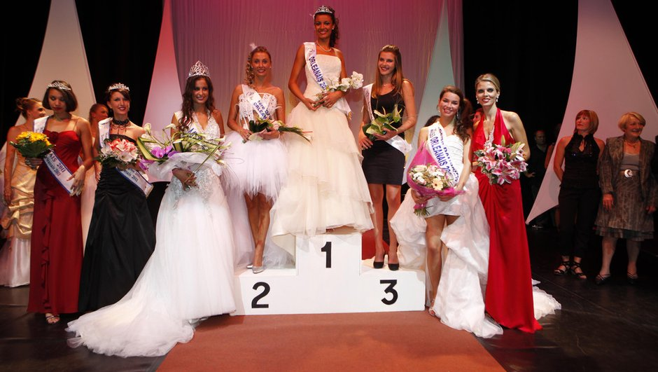 miss-france-2011-miss-orleanais-sera-la-demain-6378746