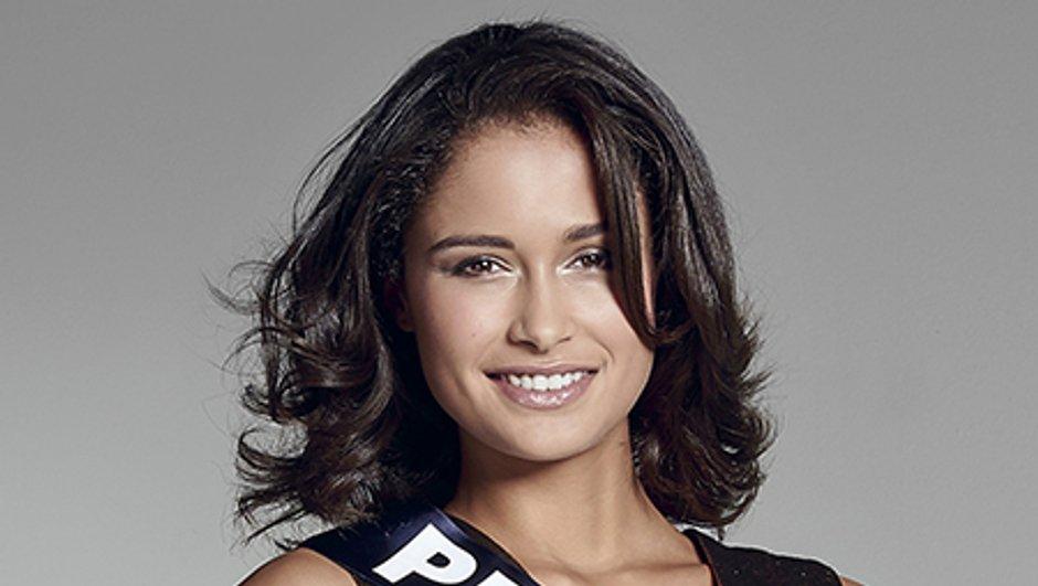 Les 7 péchés capitaux de Miss Provence, Noémie Mazella