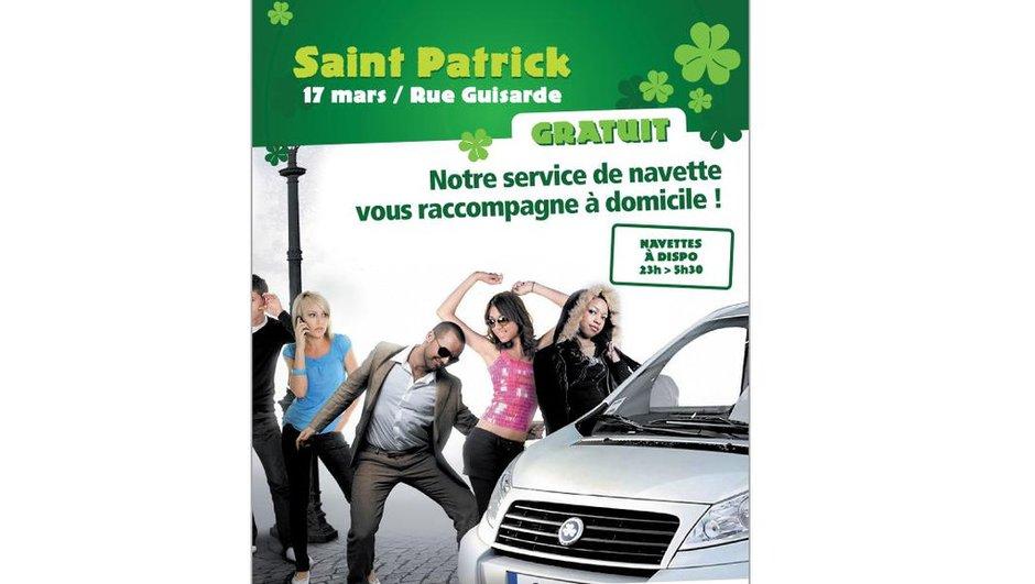 saint-patrick-rentrez-toute-securite-2041348