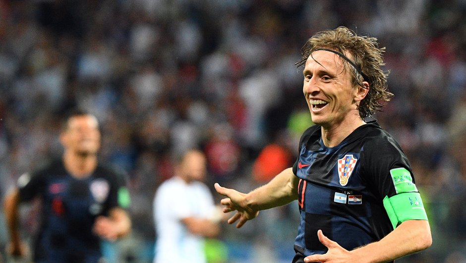video-argentine-croatie-but-luka-modric-magicien-de-zadar-8157635