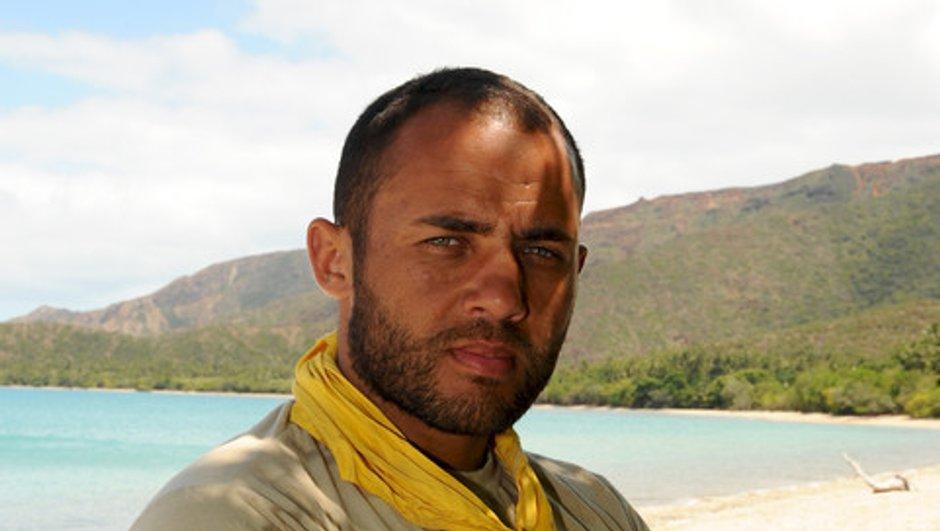 Koh Lanta : Mohamed éliminé à l'issue du conseil