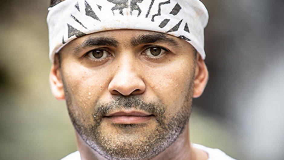"""Mohamed, éliminé : """"J'avais un boulevard pour aller jusqu'en finale"""""""