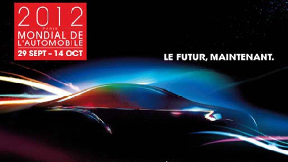 mondial-de-l-auto-2012-qu-faut-savoir-8192784