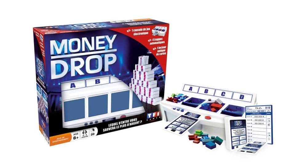 nouveau-decouvrez-jeu-de-societe-money-drop-6646075