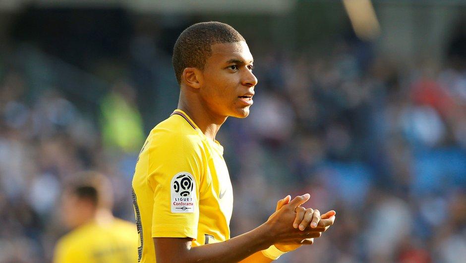 Ligue 1 : Metz a subi la vengeance du PSG