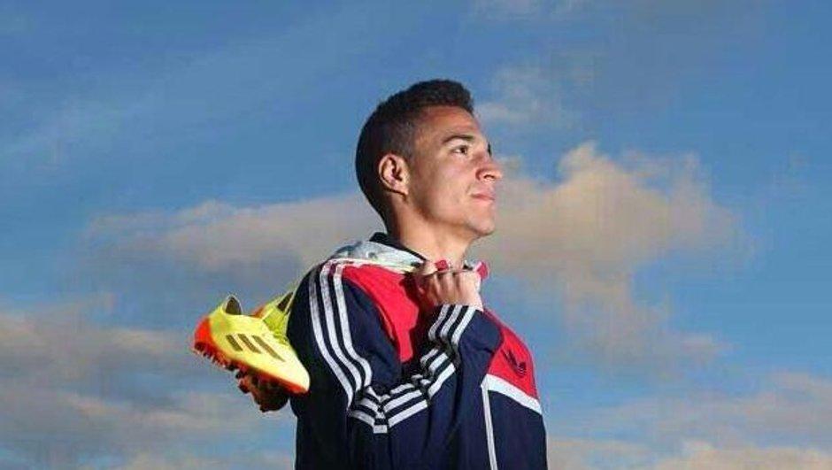 Mercato Real Madrid : James Rodriguez se rapproche, Monaco songe à Rodrigo
