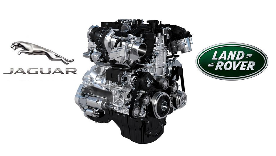 jaguar-land-rover-presente-moteurs-ingenium-4071421