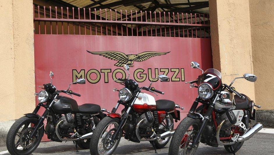 moto-guzzi-v7-voici-gamme-2012-7730494