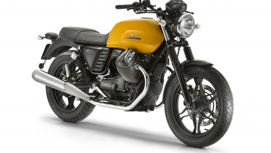 moto-guzzi-v7-2015-de-legeres-evolutions-l-intermot-8318290