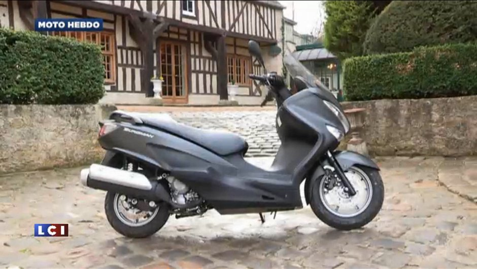 salon-scooter-2014-dates-officialisees-4018272