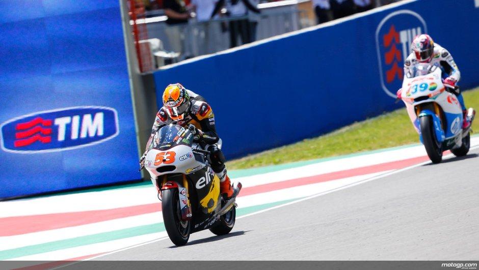 moto2-2014-italie-rabat-reprend-de-l-air-gra-a-une-victoire-4520977