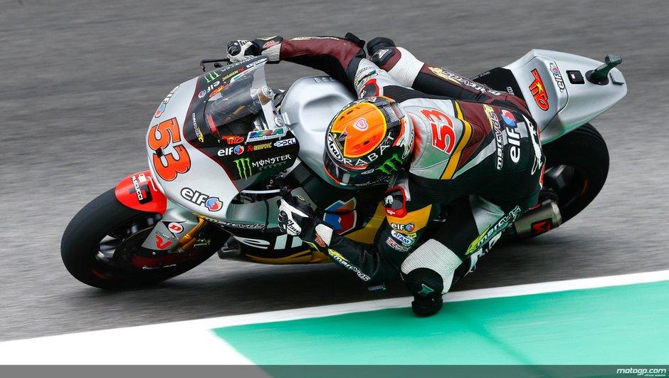 moto2-moto3-2014-italie-rabat-rins-dominent-qualifications-4521364