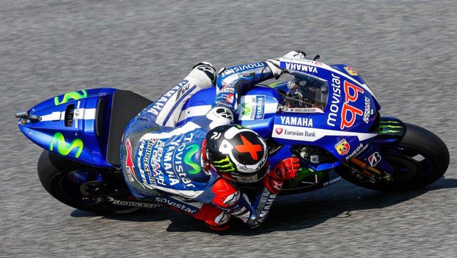 motogp-catalogne-2015-lorenzo-relance-championnat-0831891
