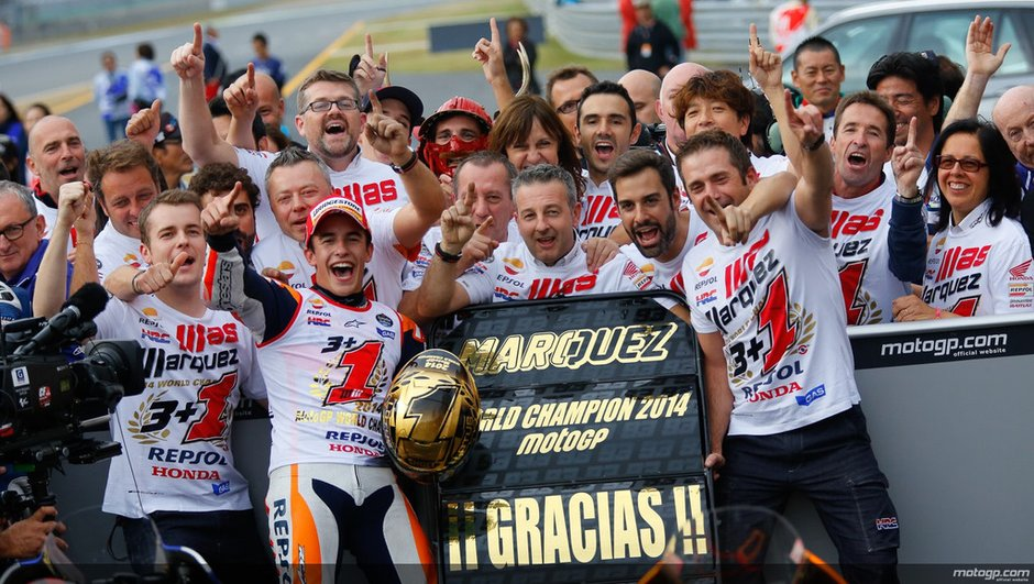 motogp-marc-marquez-recit-d-une-success-story-6177614