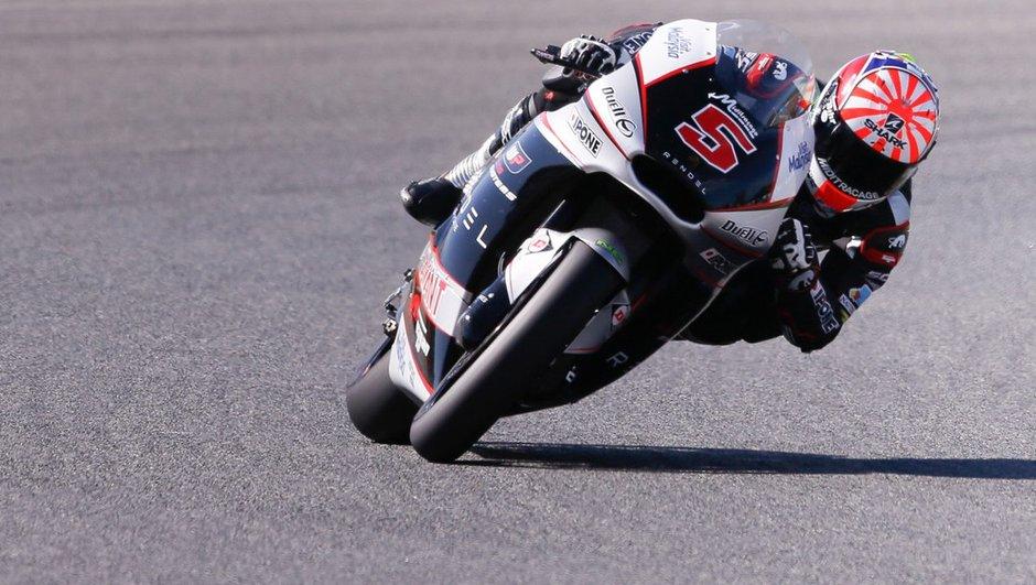 moto2-zarco-leader-bientot-champion-7873021