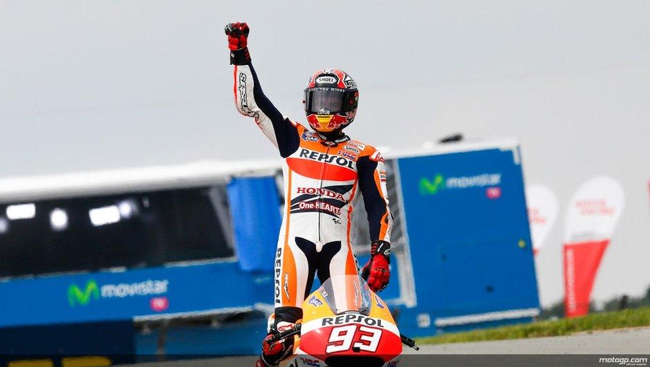 motogp-sachsenring-2014-parcours-faute-marquez-a-mi-saison-6805751