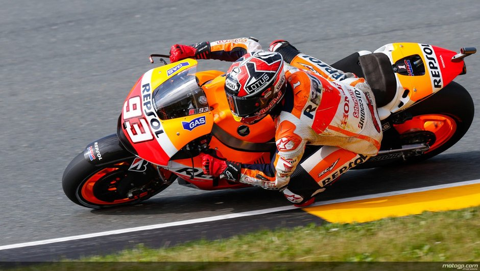 motogp-sachsenring-2014-marquez-confirme-warm-up-1548272