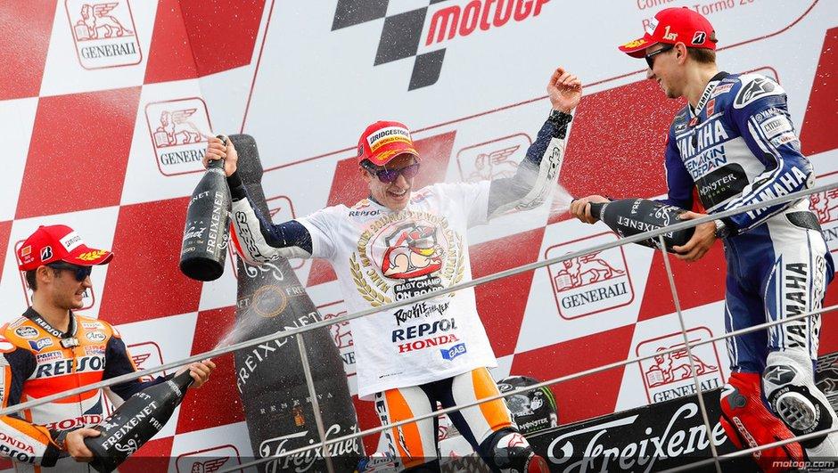 motogp-valence-2013-victoire-de-lorenzo-titre-marquez-7327161