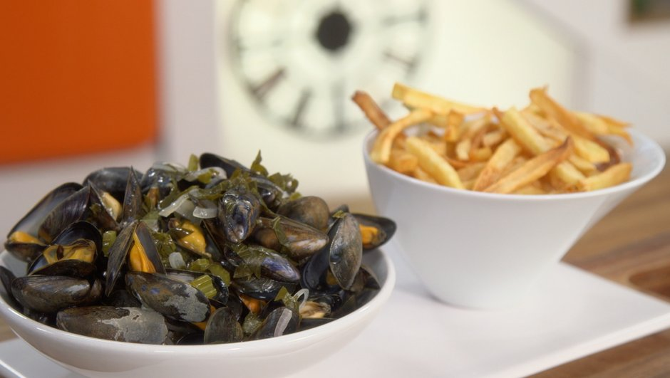 moules-frites-4927851