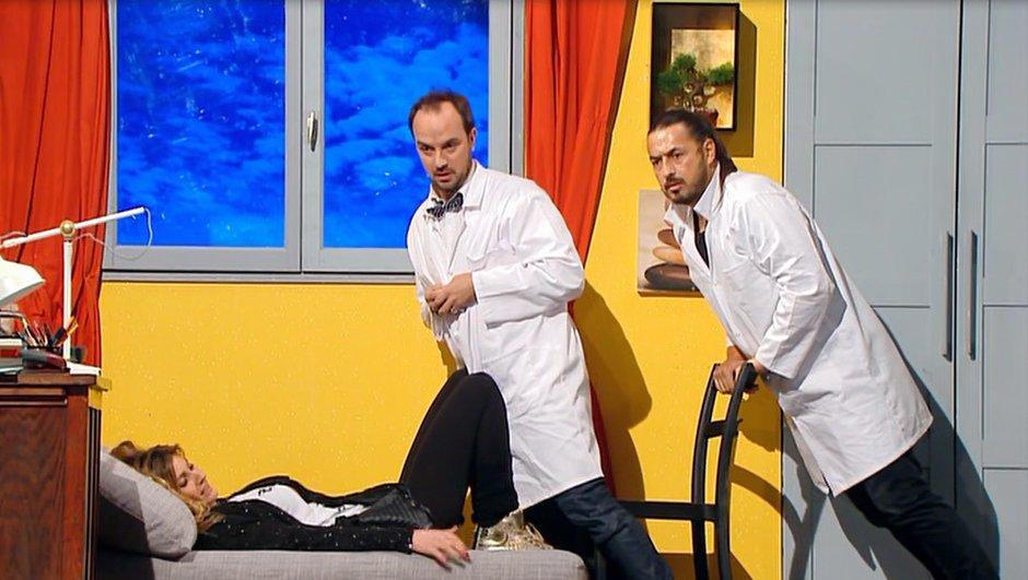 un-aventurier-de-koh-lanta-va-faire-show-plateau-d-arthur-2010413