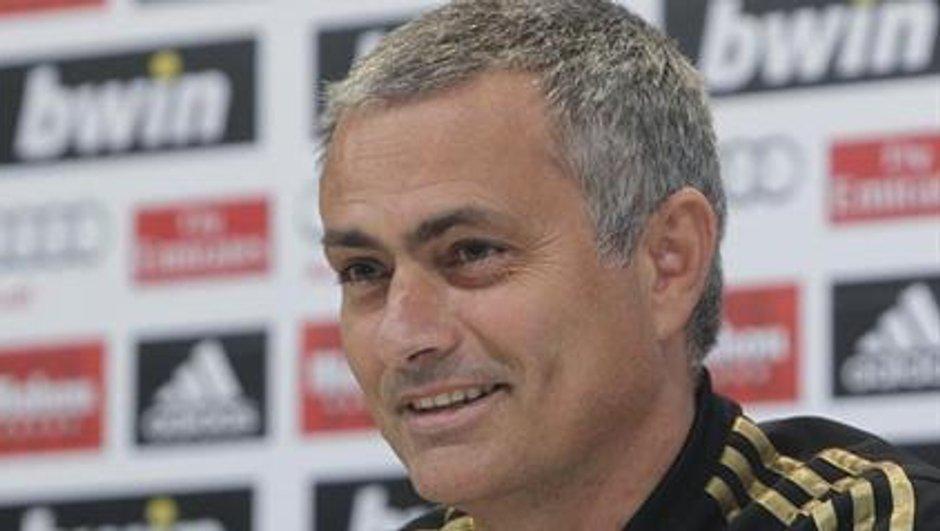 real-madrid-mourinho-fan-de-ronaldo-de-chelsea-7844349