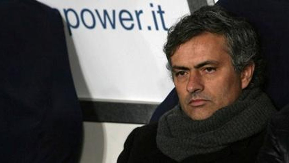 bar-real-jose-mourinho-tourne-page-8962092