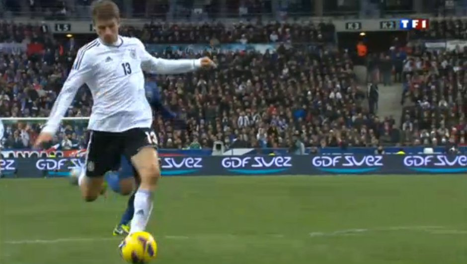 france-1-1-allemagne-but-de-muller-video-5926189