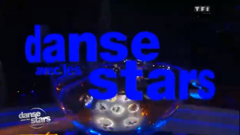 ont-fait-danse-stars-5943798