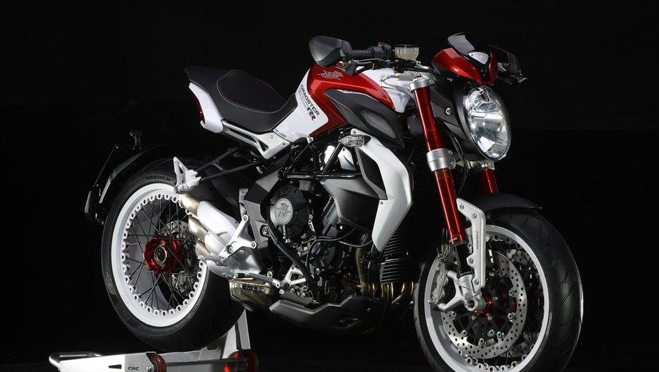 nouvelles-mv-agusta-brutale-800-rr-dragster-rr-de-gamme-a-l-italienne-4761494