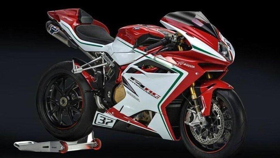 mv-agusta-f4-rc-212-chevaux-sportive-italienne-6129251