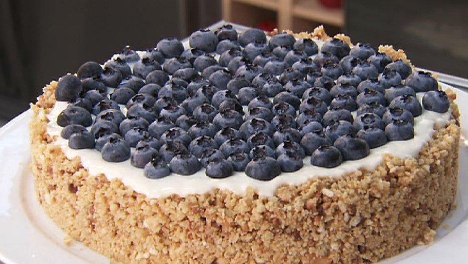 cheesecake-aux-myrtilles-4952965