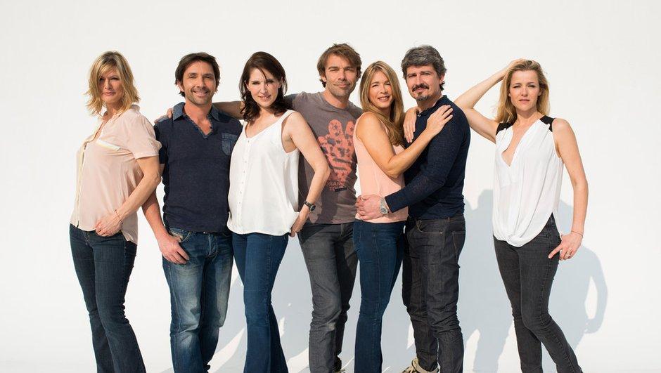 10-signes-prouvent-e-accro-aux-mysteres-de-l-amour-8393130