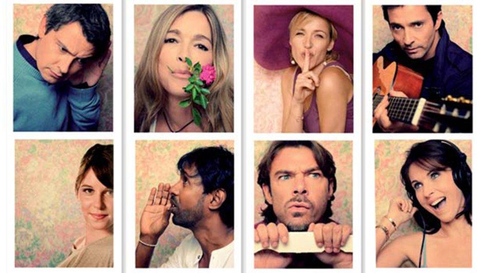 saison-2-mysteres-de-l-amour-arrive-des-5-novembre-8708712