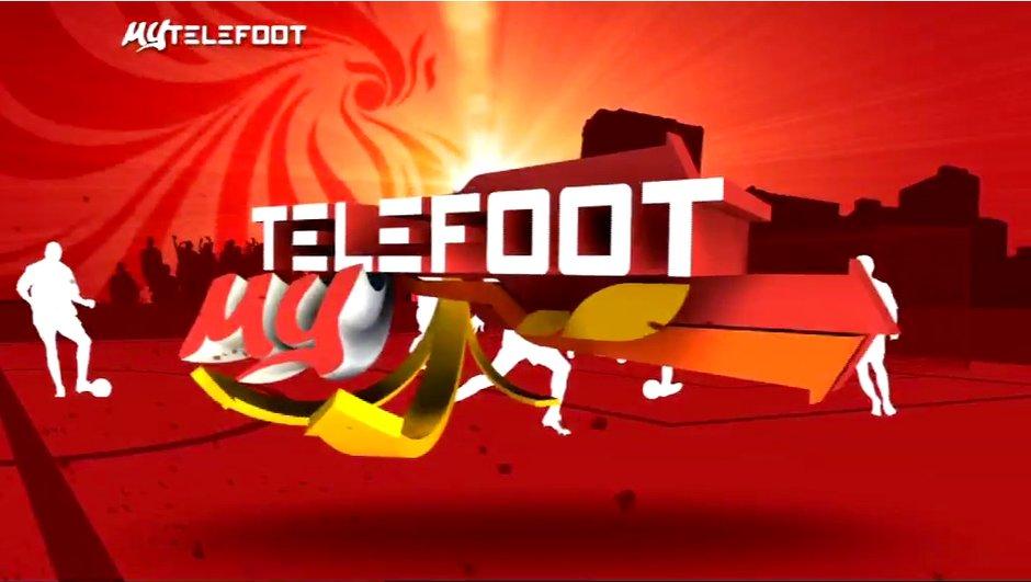 mytelefoot-mercredi-passe-dimanche-4669330