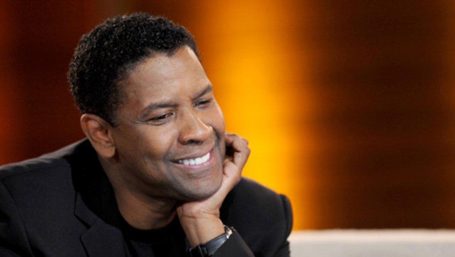 Greys' Anatomy : l'épisode réalisé par Denzel Washington sera diffusé le...
