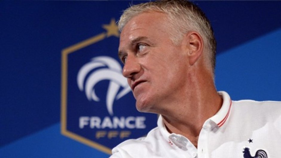 didier-deschamps-dit-plus-liste-23-5886161
